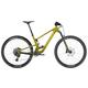 Santa Cruz Tallboy C R-Kit Bike 2020