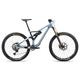 Orbea Rallon M-Team Bike 2020 Green Orange X-Large