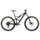 Orbea Occam H20 Bike 2020 Black, Small