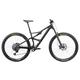 Orbea Occam H10 Bike 2020 Orange Blue X-Large