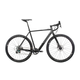 Orbea Gain D21 Bike 2019 Graphite Anthracite Small