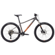 Marin Wildcat Trail WFG 5 Bike 2020 Gloss Charcoal/Coral/Dark Coral Large