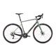 Santa Cruz Stigmata CC GRX Bike 2020