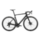 Orbea Orca M21eLTD-D Bike 2020 Grey Bright Red 60