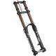 Marzocchi 380 C2R2 Titanium Fork
