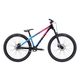 Marin Alcatraz Bike 2020 Gloss Magenta/Cyan/Hi-Vis Yellow/Black