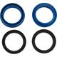 Enduro Seal/Wiper Kit for Rockshox 35mm