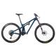 Yeti SB130 Carbon C1 Bike 2020 Turquoise, X-Large