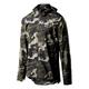 Fox Flexair Pro 3L Water Jacket Men's Size Extra Large in Black
