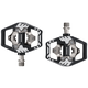 Shimano XT PD-M8120 SPD Pedals W/ Cleat