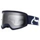Fox Main II PC Prix Youth Goggle in Navy