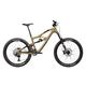 Ibis Mojo HD5 SLX M7100 Bike 2020 Brown Pow, X-Large