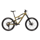 Ibis Mojo HD5 XT M8100 Bike 2020 Brown Pow, X-Large