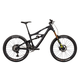 Ibis Mojo HD5 XTR M9100 Bike 2020 Brown Pow, X-Large