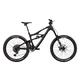 Ibis Mojo HD5 X01 AXS Bike 2020 Brown Pow, X-Large