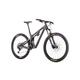 Yeti SB130 Turq T1 Bike 2020 Turquoise, X-Large