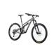 Yeti SB150 Carbon C1 Bike 2020 Turquoise, X-Large