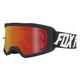 Fox Main II WYNT Goggle Men's in Black