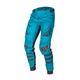 Fly Racing Kinetic Pants 2020 Men's Size 38 in Black/Orange
