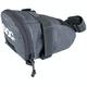 Evoc Seat Bag Tour L Loam 1L