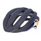 Giro Aether Mips Helmet Men's Size Large in Matte Midnight Bars