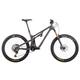 Yeti SB140 Turq T1 Bike 2020 Turquoise, X-Large