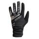 Pearl Izumi Pro SoftShell Lite Glove Men's Size XX Large in True Red
