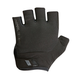 Pearl Izumi Attack Short Finger Gloves Men's Size XX Large in Torch Red