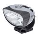 Light and Motion Seca 1800 eBike Light Seca 1800 Lumen