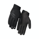 Giro Women's Cascade Glove Size Extra Large in Black