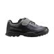 Specialized RIME 1.0 MTB Shoes 2019 Men's Size 49 in Aqua