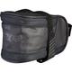 Fox Seat Bag Small