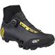 45NRTH Ragnarök Cycling Boots Men's Size 48 in Black
