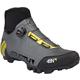 45NRTH Ragnarök Reflective Cycling Boots Men's Size 50 in Black