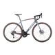 Look 765 Gravel RS Disc Ultegra 2X Bike Matte Grey XL