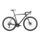 Orbea Terra M30-D Bike 2020 Yellow Black X-Small