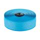 Lizard Skins DSP Bar Tape 2.5 mm Violet Purple