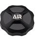 X-Fusion Velvet Air Knob Kit