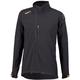 45NRTH Naughtvind Jacket Men's Size Extra Large in Black