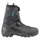 45NRTH Wolfgar Cycling Boots