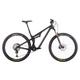 Yeti SB100 Turq T1 Bike 2020 Turquoise, X-Large