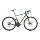 Niner MCR 9 RDO 5-Star 2x Bike 2020 Olive Green/Orange, 59cm