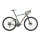 Niner MCR 9 RDO 4-Star 1x Bike 2020 Olive Green/Orange, 59cm