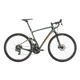 Niner MCR 9 RDO 5-Star ETAP LTD Bike 2020 Olive Green/Orange, 59cm