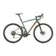 Niner MCR 9 RDO 5-Star 1x Bike 2020 Olive Green/Orange, 59cm