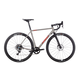 Sage Barlow Titanium Rival 1 Jenson USA Exclusive Build 58cm, Titanium