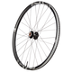 E* Thirteen TRSr SL Carbon 29