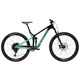 Marin Rift Zone Carbon 1 Bike 2020 Gloss Carbon/Teal/Red X-Large