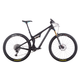 Yeti SB100 Turq T2 Bike 2020 Turquoise, X-Large