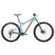 Orbea Laufey H30 Bike 2020 Blue Orange Small